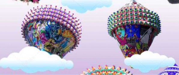 globos zozocolco